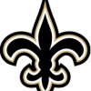 SAINTS OPENING HOME GAME PARTY!